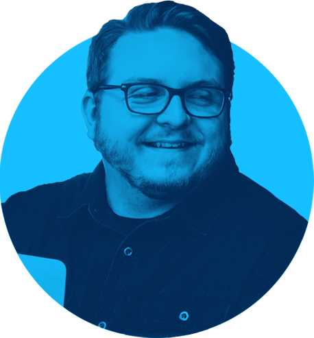 Tommy Day | WordPress Developer